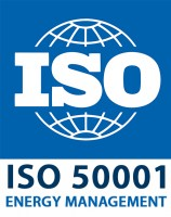 ISO-500001